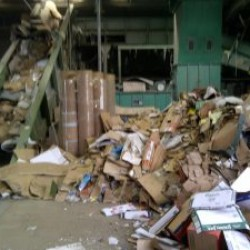 Commercial Rubbish Removal London Services